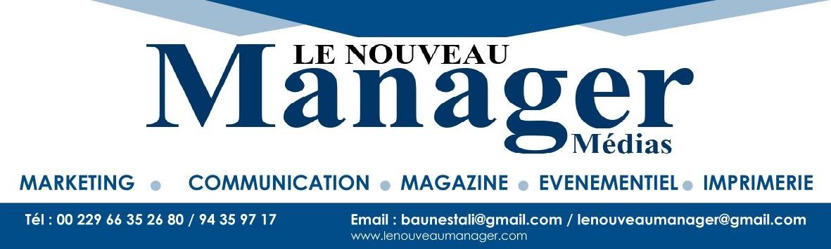 nouveaumanagermedias.com